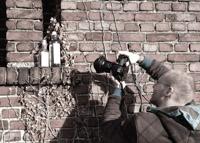 Tobias Schad - Outdoorfotografie - WerbeFactory
